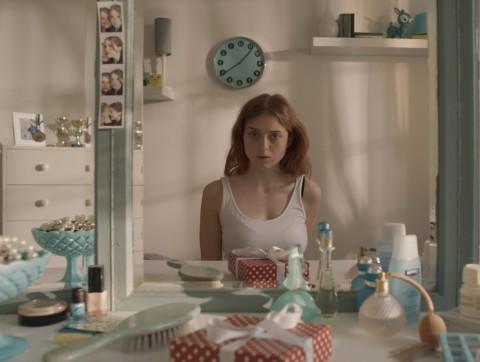 Just Like You – Best InternationalFilm
